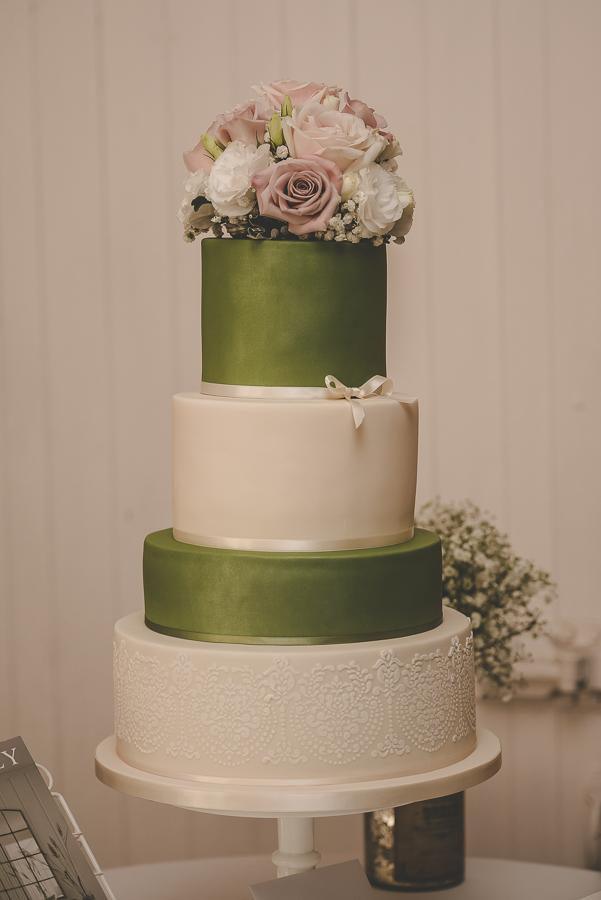 Norwood Park Wedding Blog (82).jpg