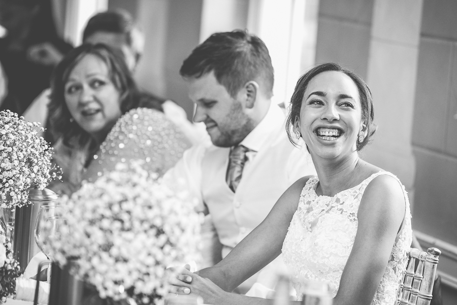 Norwood Park Wedding Blog (84).jpg