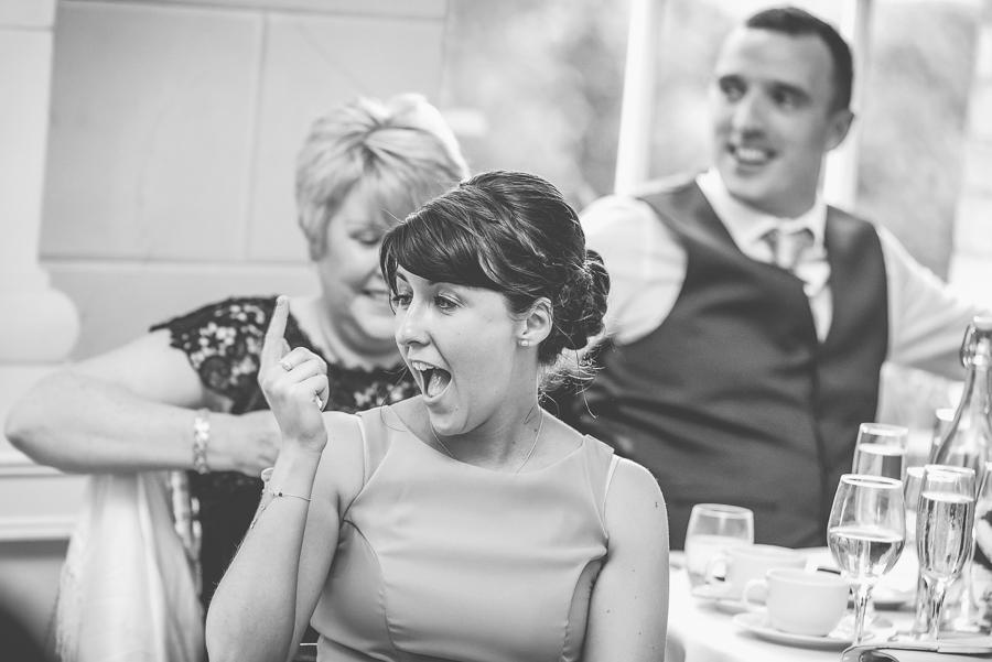 Norwood Park Wedding Blog (86).jpg