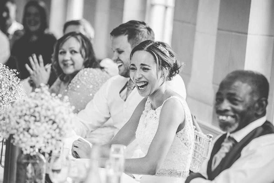 Norwood Park Wedding Blog (92).jpg