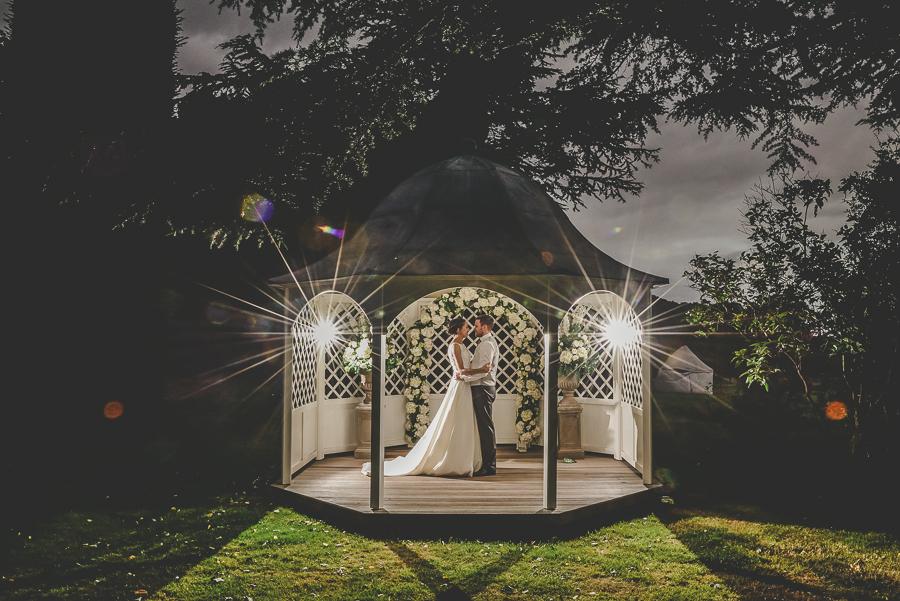 Norwood Park Wedding Blog (94).jpg
