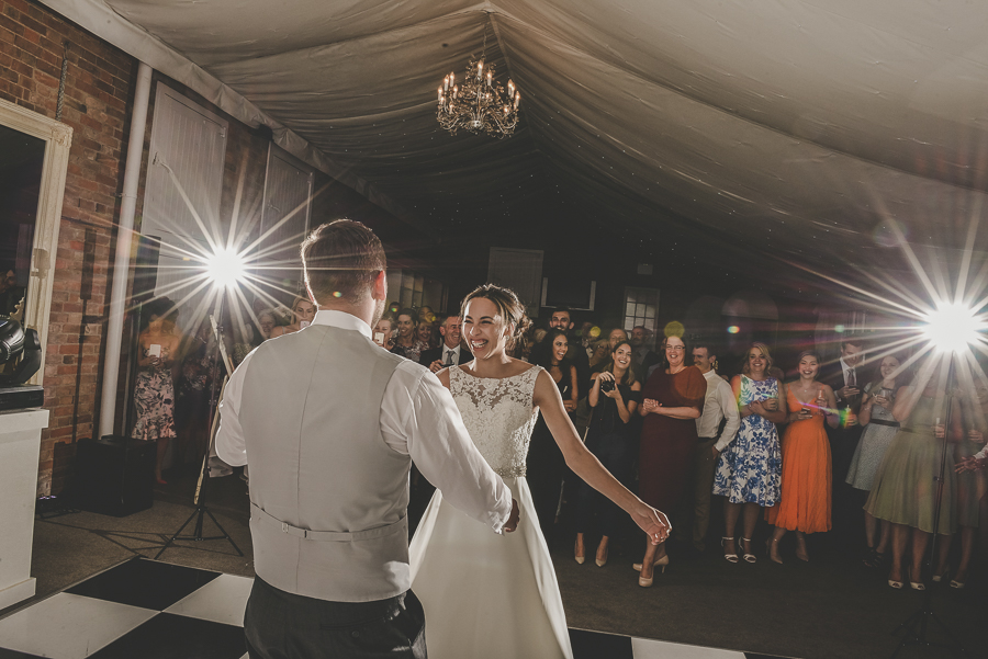 Norwood Park Wedding Blog (98).jpg