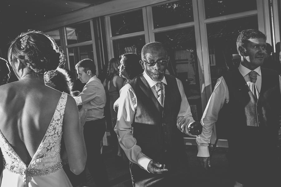 Norwood Park Wedding Blog (99).jpg