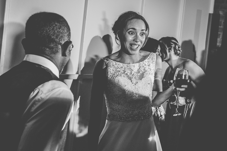 Norwood Park Wedding Blog (101).jpg