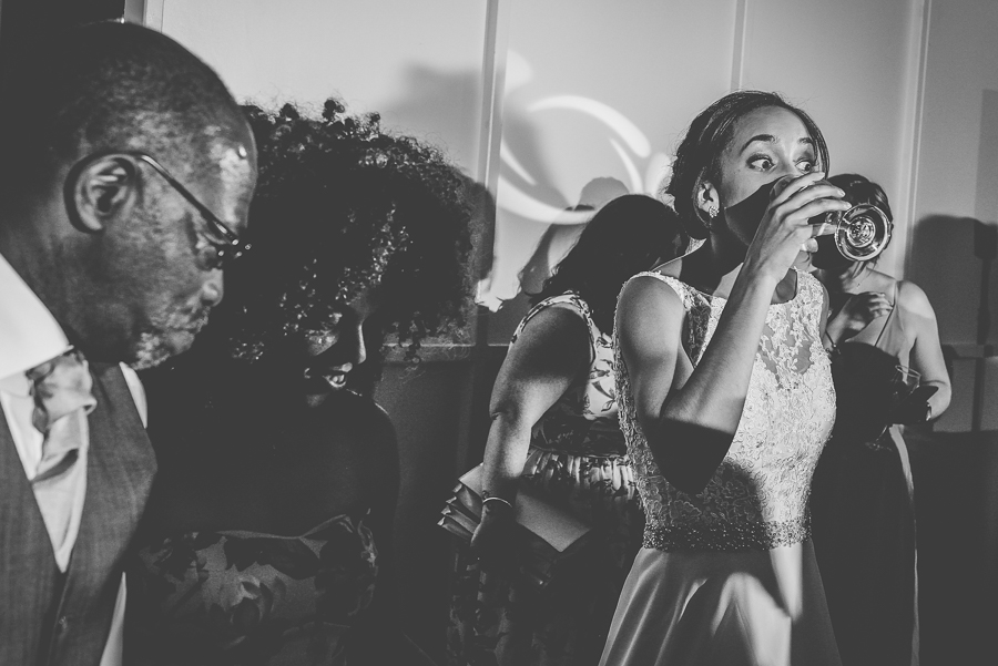 Norwood Park Wedding Blog (103).jpg
