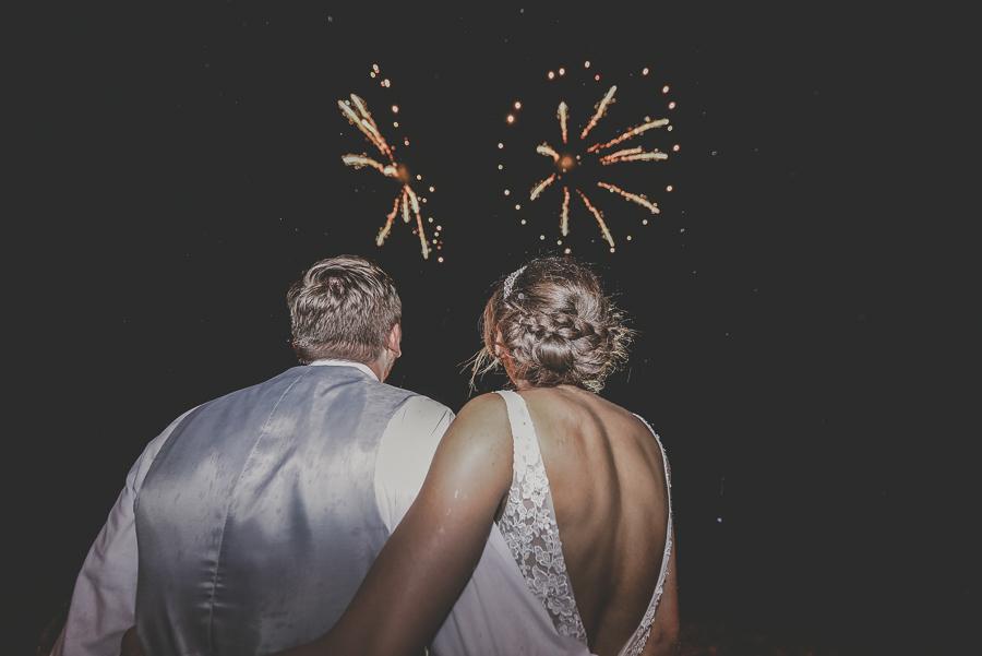 Norwood Park Wedding Blog (104).jpg