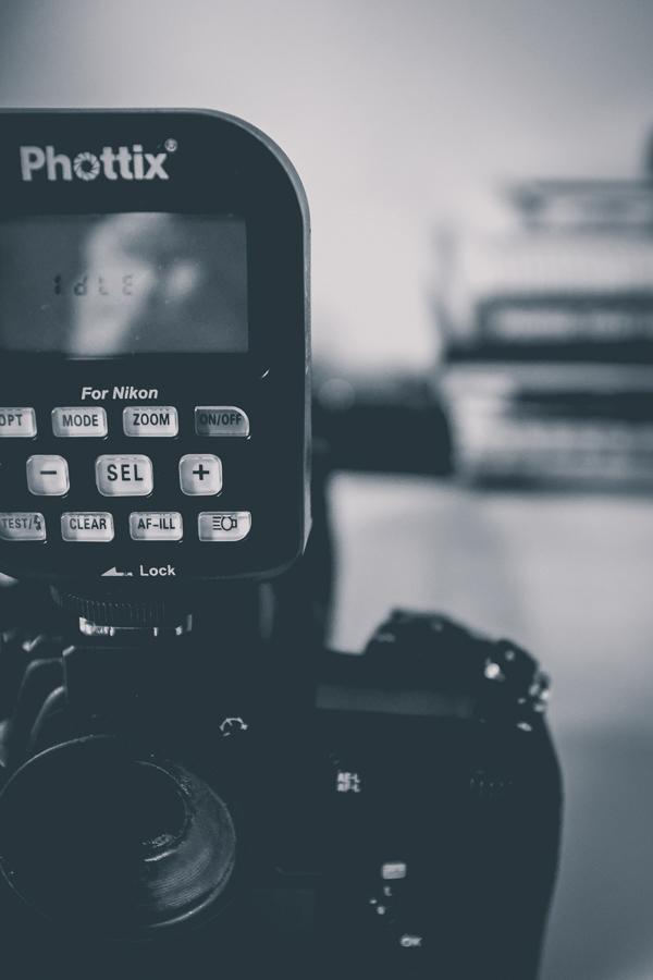 X100F (41).jpg