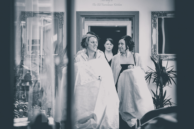 Swancar Farm Wedding (Katie & John) (12).jpg