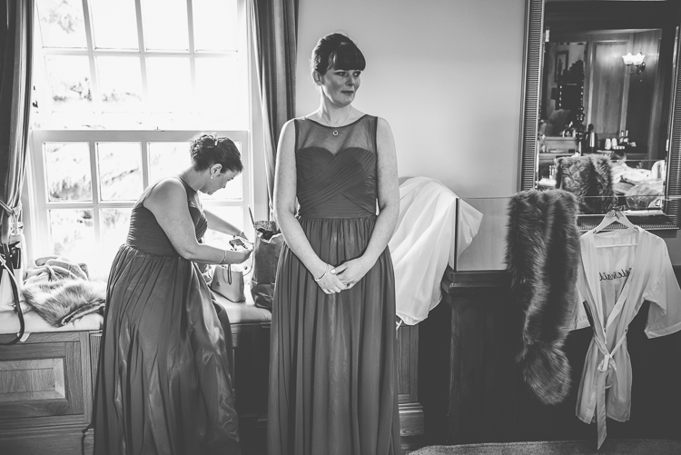 Swancar Farm Wedding (Katie & John) (49).jpg