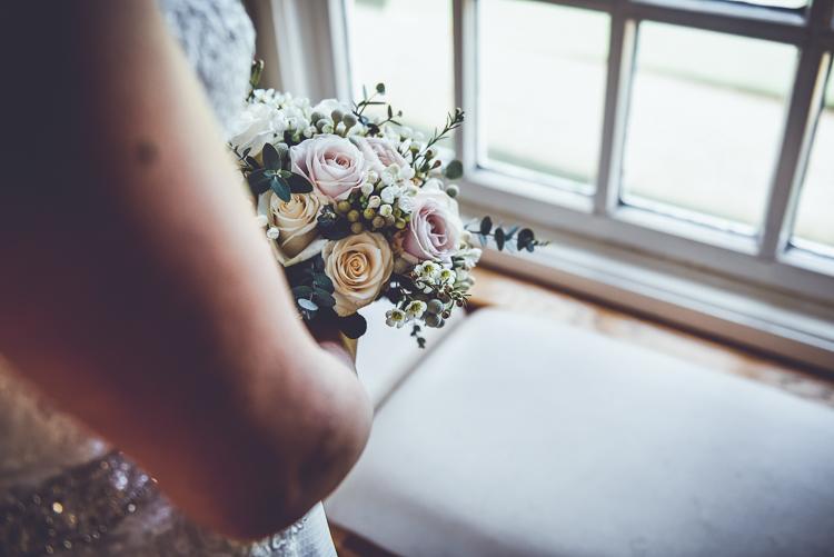 Swancar Farm Wedding (Katie & John) (53).jpg