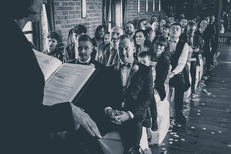 Swancar Farm Wedding (Katie & John) (56).jpg