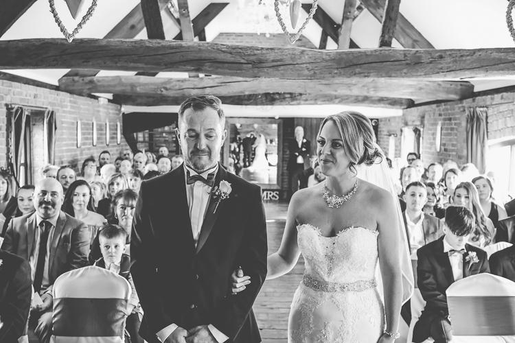 Swancar Farm Wedding (Katie & John) (61).jpg