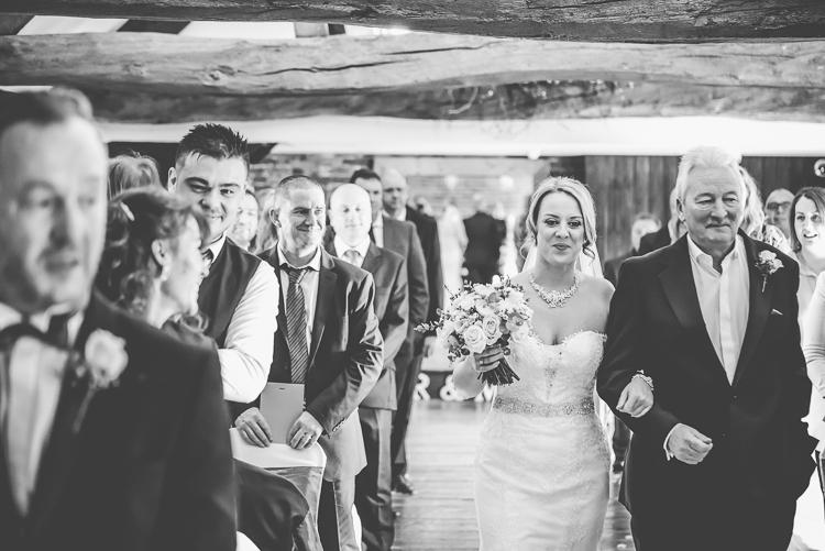 Swancar Farm Wedding (Katie & John) (64).jpg