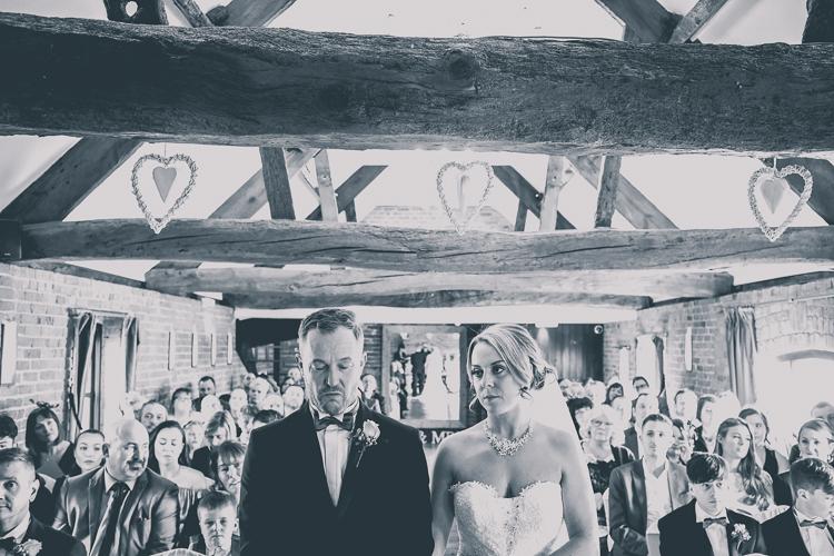 Swancar Farm Wedding (Katie & John) (67).jpg