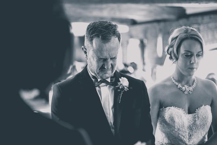 Swancar Farm Wedding (Katie & John) (69).jpg