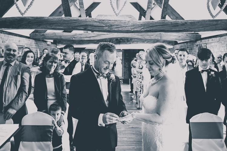 Swancar Farm Wedding (Katie & John) (70).jpg