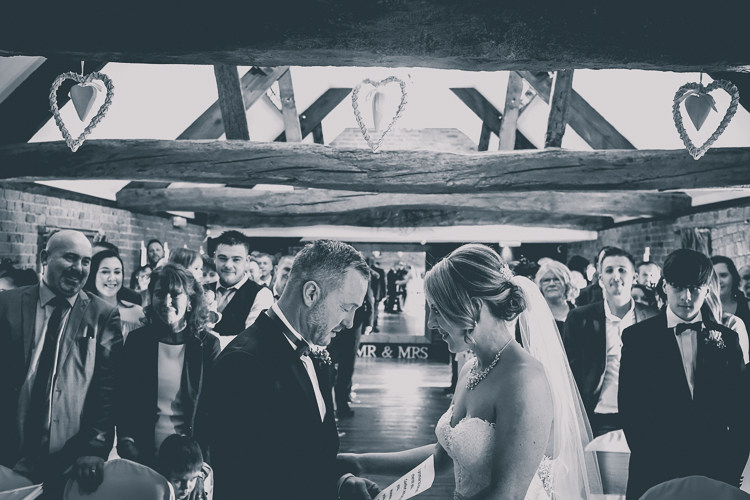 Swancar Farm Wedding (Katie & John) (71).jpg