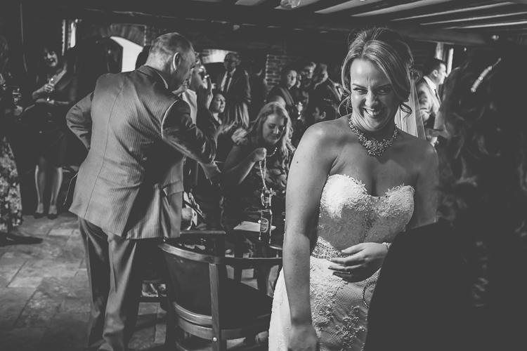 Swancar Farm Wedding (Katie & John) (84).jpg