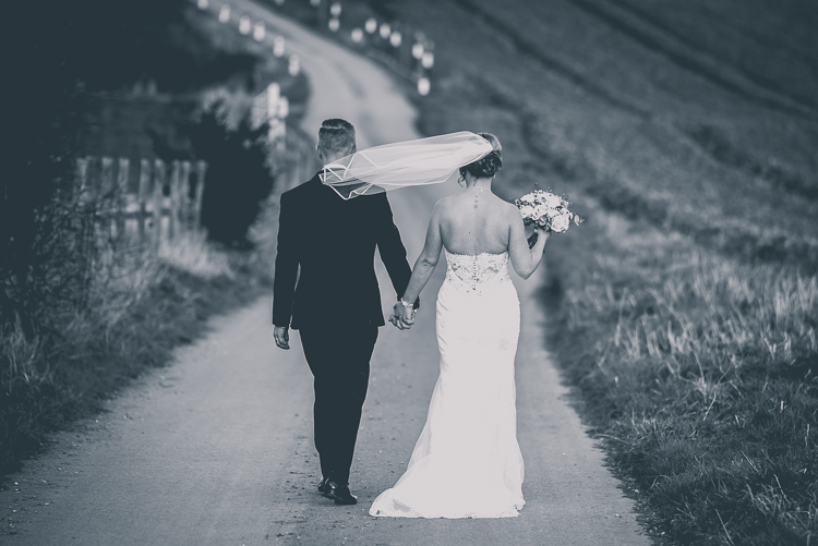 Swancar Farm Wedding (Katie & John) (90).jpg