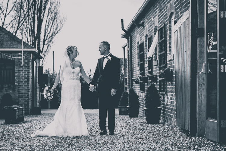 Swancar Farm Wedding (Katie & John) (93).jpg