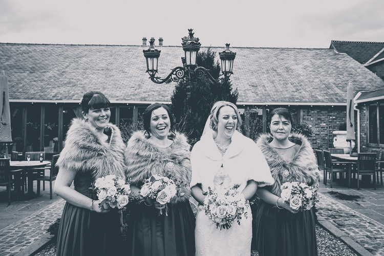 Swancar Farm Wedding (Katie & John) (96).jpg