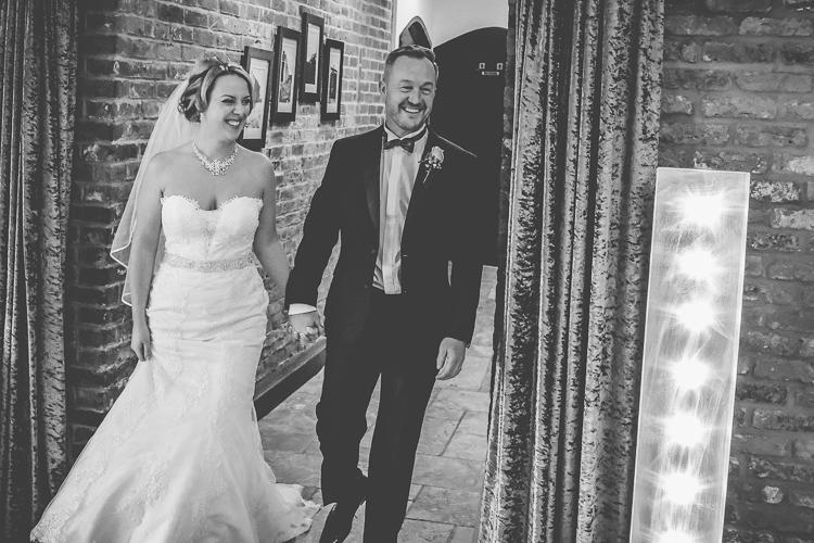 Swancar Farm Wedding (Katie & John) (100).jpg