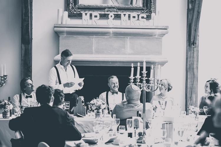 Swancar Farm Wedding (Katie & John) (114).jpg