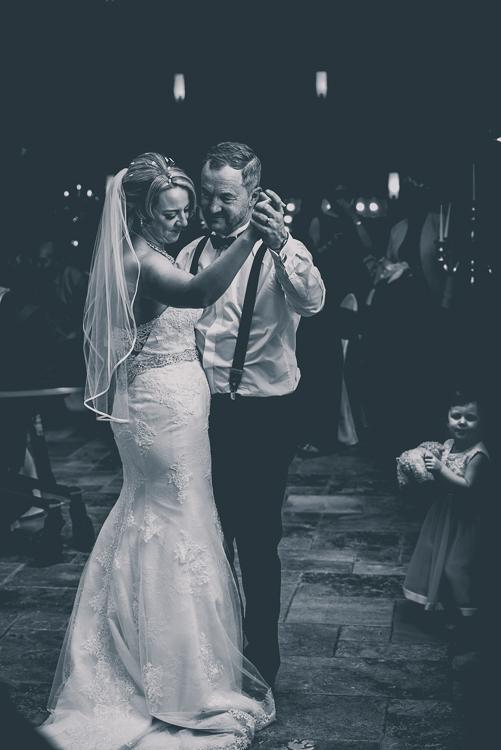 Swancar Farm Wedding (Katie & John) (119).jpg