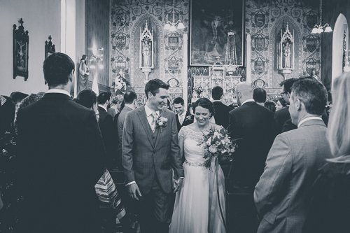 Oxfordshire Wedding  (60).jpg