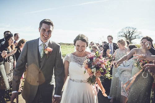 Oxfordshire Wedding  (65).jpg