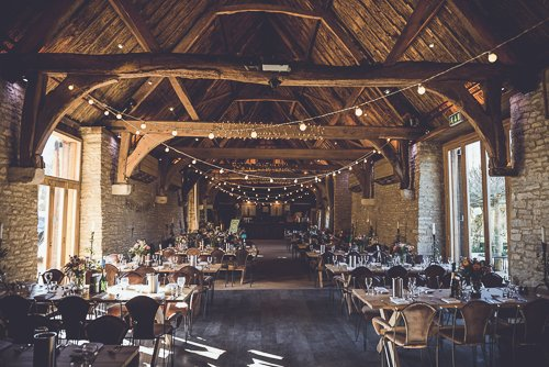 Oxfordshire Wedding  (71).jpg