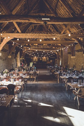 Oxfordshire Wedding  (75).jpg