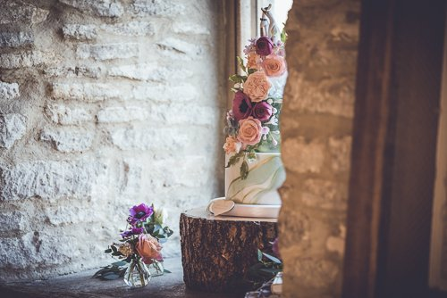 Oxfordshire Wedding  (78).jpg