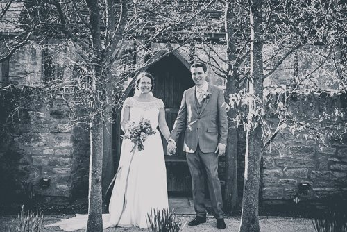 Oxfordshire Wedding  (80).jpg