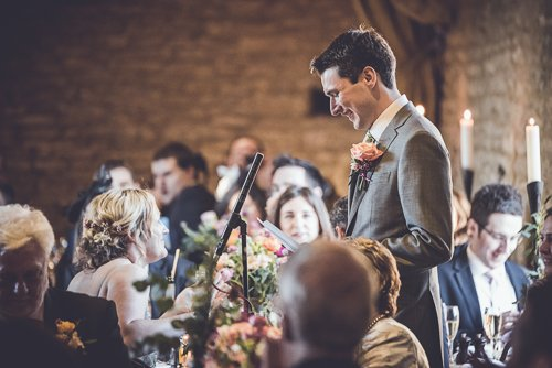 Oxfordshire Wedding  (96).jpg
