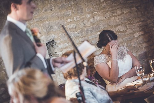 Oxfordshire Wedding  (98).jpg