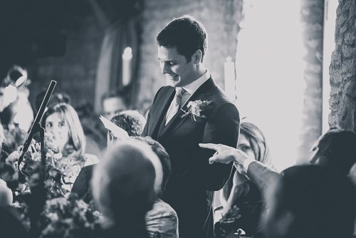 Oxfordshire Wedding  (100).jpg