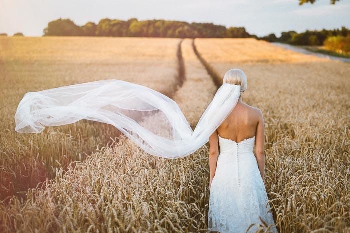 Wedding Gallery (41).jpg