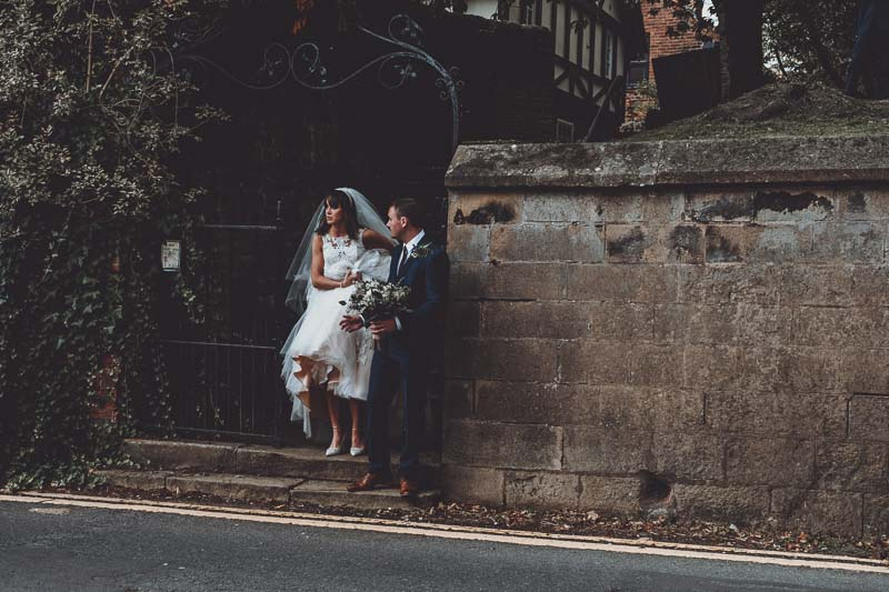 Edwinstowe Blog - Wedding Photography (76).jpg