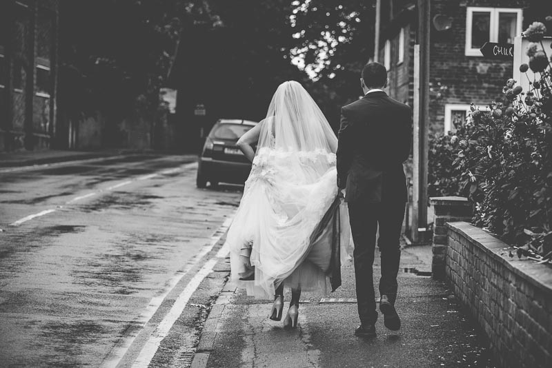 Edwinstowe Blog - Wedding Photography (88).jpg