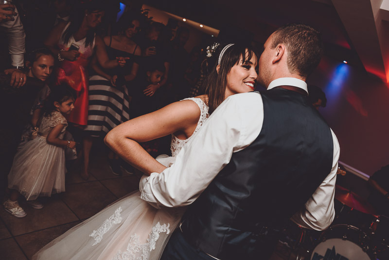 Edwinstowe Blog - Wedding Photography (103).jpg