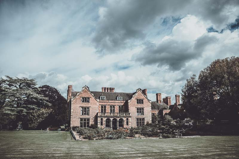 Thrumpton Hall (4).jpg
