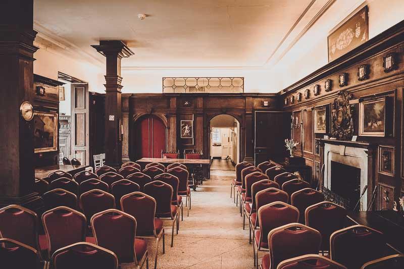 Thrumpton Hall (3).jpg