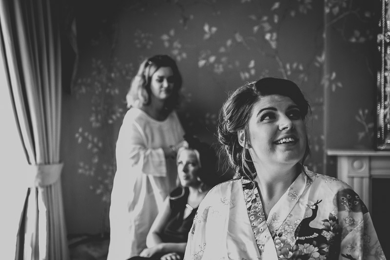 Stubton Hall Wedding Photography Blog  (11).jpg