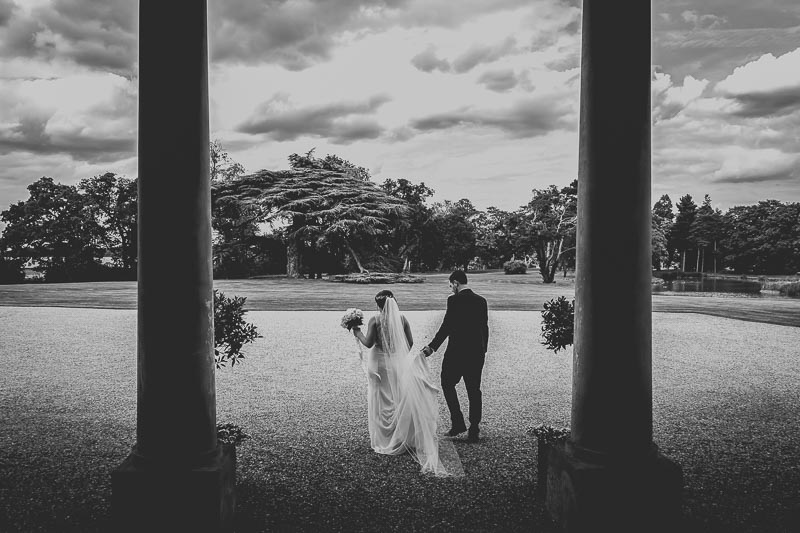 Stubton Hall Wedding Photography Blog  (70).jpg