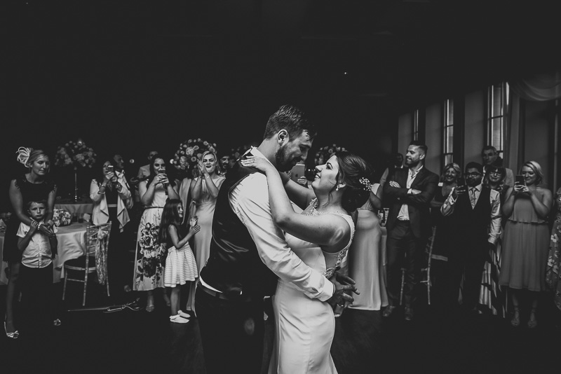 Stubton Hall Wedding Photography Blog  (93).jpg