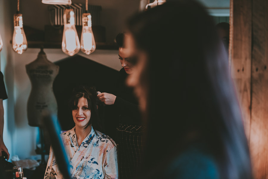 WEST MILL WEDDING BLOG (15).jpg