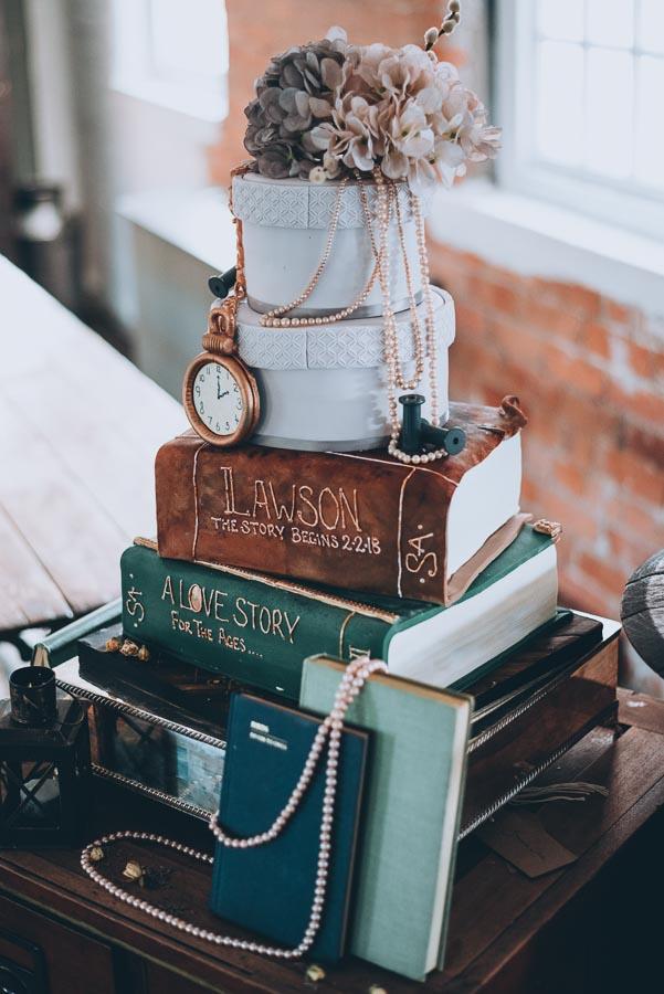 WEST MILL WEDDING BLOG (20).jpg