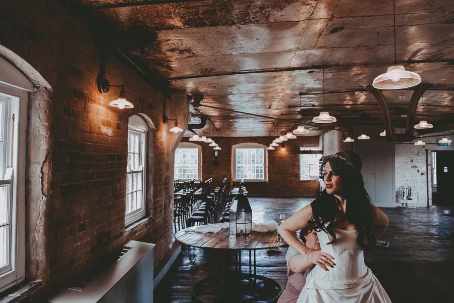 WEST MILL WEDDING BLOG (33).jpg