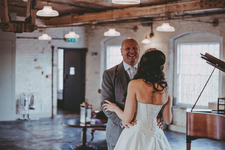 WEST MILL WEDDING BLOG (35).jpg